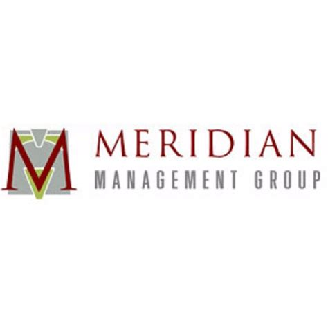 meridian management atlanta ga