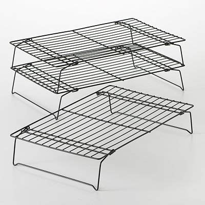 1000 ideas about cooling racks on baking