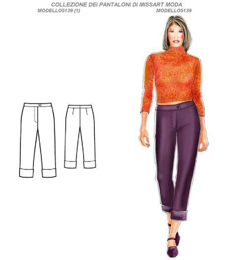 sle contact sheet cartamodelli pantaloni gratis www missart moda it