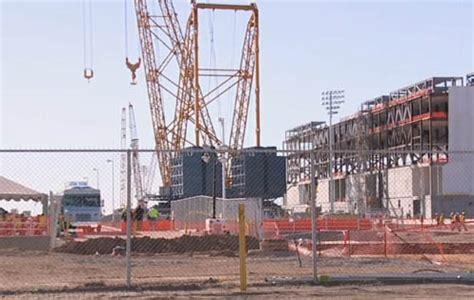 Obama set to visit growing Intel plant in Chandler ... Newspapers In Flagstaff Arizona