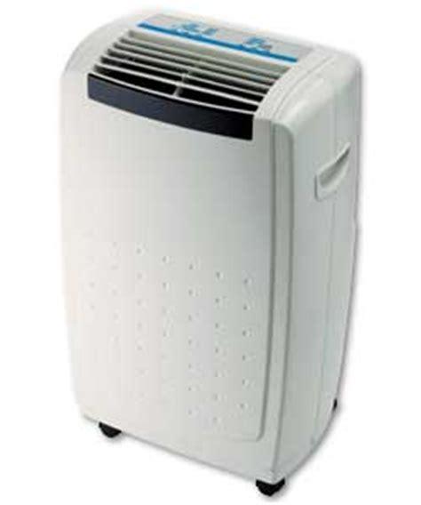 Ac Portable Sanyo portable air conditioner reviews portable air conditioner reviews sanyo