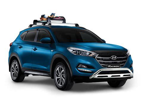 Genuine Hyundai Accessories Mazda Mitsubishi And Hyundai Genuine Parts And Accessories