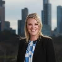 Deakin Mba Requirements by Justine Schuller Professional Profile