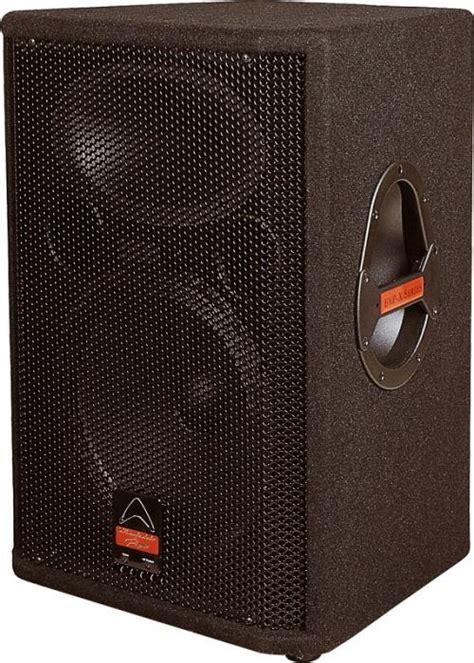 Speaker Aktif Wharfedale 15 wharfedale evpxp 15 400wrms active speaker djkit