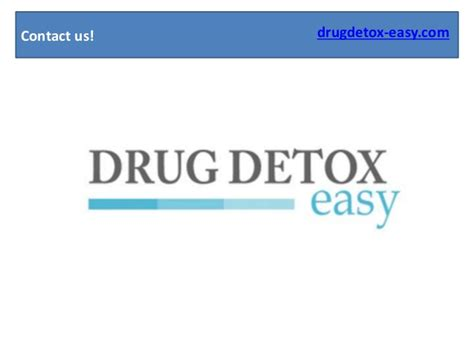 Anesthesia Assisted Detox by Anesthesia Assisted Detoxification