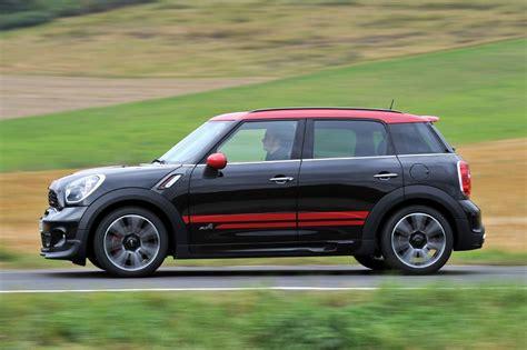 Kleines Auto by Kleine Allrad Kraftpakete Mini Suv Mit Maxi Leistung