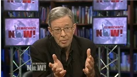 Just Who Is Isaac Cohen Nation by Stephen Cohen The Nation