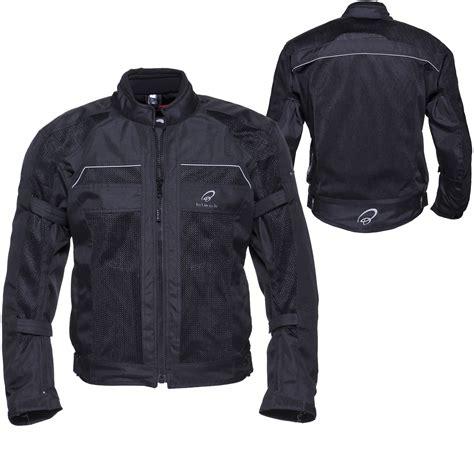 summer bike jacket black piston mesh summer motorcycle jacket jackets