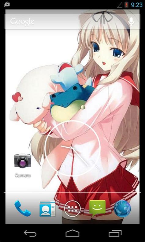 1 Anime Apk by Best Anime Wallpapers Para Android Apk Baixar
