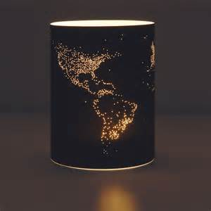 Awesome Lamps Gallery For Gt Awesome Lamp Shades