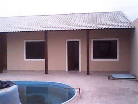 reformas de casas foto pinturas e reformas de casas de gms construtora