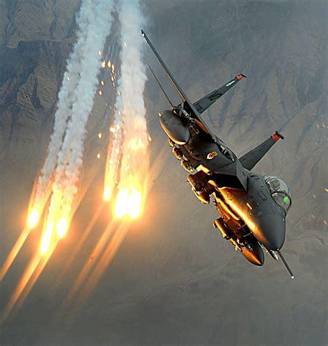 Dispenser Yamakawa f 15 strike eagle ii jeu pc images vid 233 os astuces et avis
