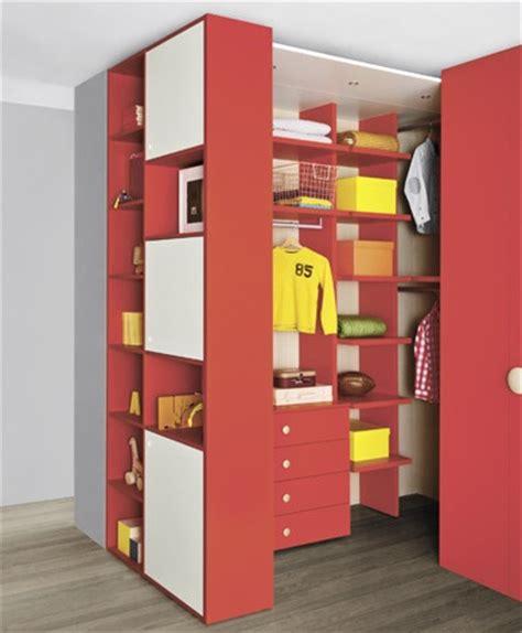 cabine armadio torino dimo belv 236 camerette torino
