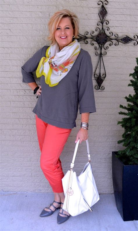spring looks for over 40 pinterest 1000 images about fashions over 40 spring summer
