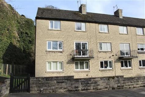 1 bedroom apartments durham region flats for sale in barnard castle latest apartments