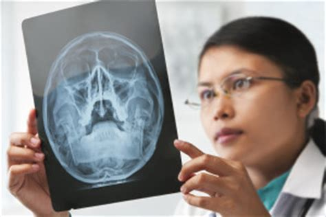 disability insurance neurologists