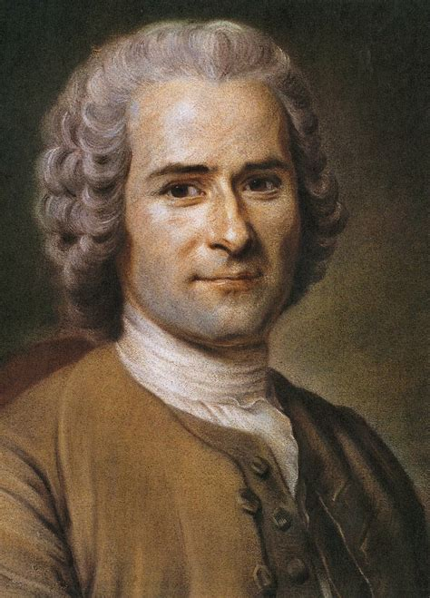 Jean Jacques by Photos De Jean Jacques Rousseau Babelio