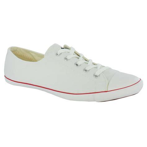 converse all light ox converse all light ox white womens shoes ebay