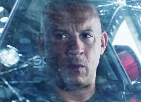 fast and furious 8 last song box office fast and furious 8 collects rs 47 92 cr in 5