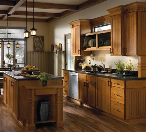Kitchen Cabinets Aristokraft Aristokraft Cabinetry Wolf