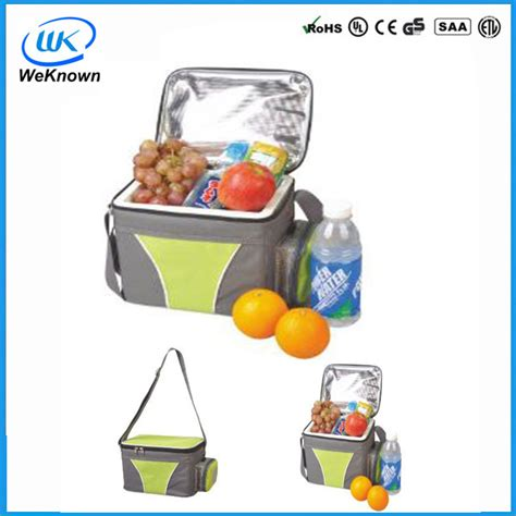 Kulkas Kaca Murah 120l mini jenis kulkas freezer dada beli set