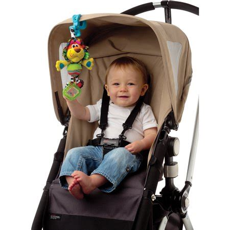 Sale Playgro sale playgro dingly dangly moda elite baby jogger