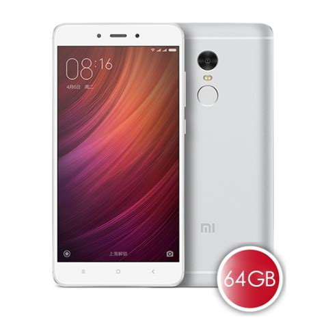 Xiaomi Redmi Note 4 Grey Ram 3gb Rom 64gb Diskon buy xiaomi redmi note 4 3gb ram 64gb rom gray redmi note 4 price