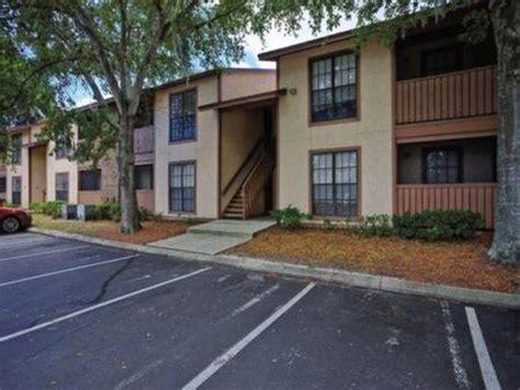 Apartment Ratings Daytona Forest Lake Apartments Daytona See Pics Avail