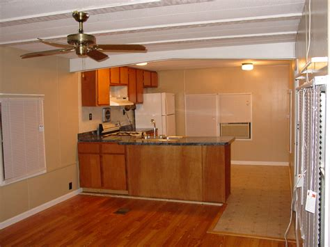trailer kitchen cabinets network single wide mobile home kitchens platforms your