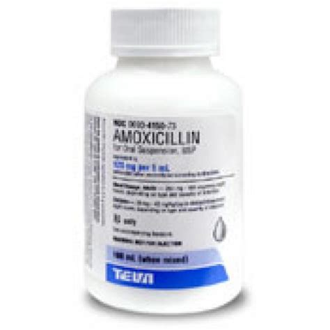 Amoxicillin 875 While Taking Detox Pils by Augmentin Liquide Atarax Solution Injectable