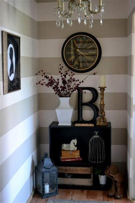 upstairs hallway entryway decorating ideas foyer