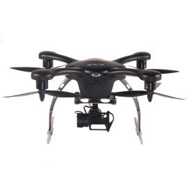 Ghost Aerial Drone Apple Ios Version Black Promo running wheel mini robot remote with light green jakartanotebook