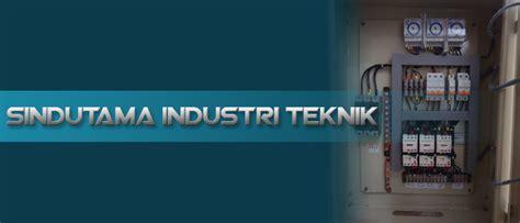kapasitor merk epcos capacitor bank industri 28 images harga panel capacitor bank 28 images etnik sugitama