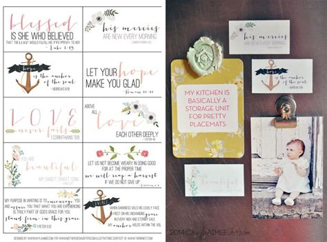 Verse Card Template by 1067 Best Images About Bible Journaling On