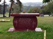 graveside benches granite memorial bench designs rome monument