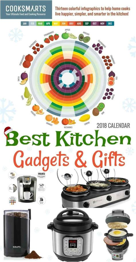 best christmas gift gadgets best kitchen gadgets for gifts sofa cope