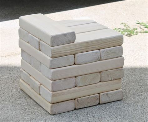 patio jenga best 25 outdoor jenga ideas on pinterest giant jenga