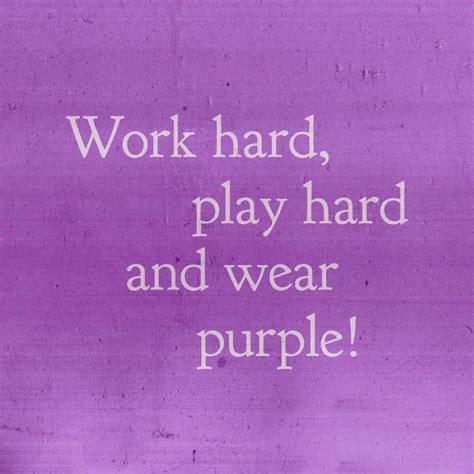 color purple quotes mailbox 17 best images about positively powerfully purple on