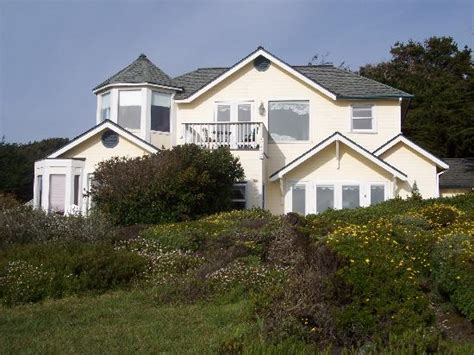 Mendocino Cottages by Mendocino Seaside Cottage Ca Cottage Reviews Tripadvisor