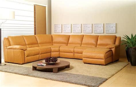 natuzzi cara leather sofa natuzzi editions a319 sectional leather furniture