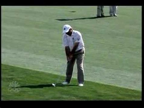 fred couples swing analysis fred couples butter swing youtube