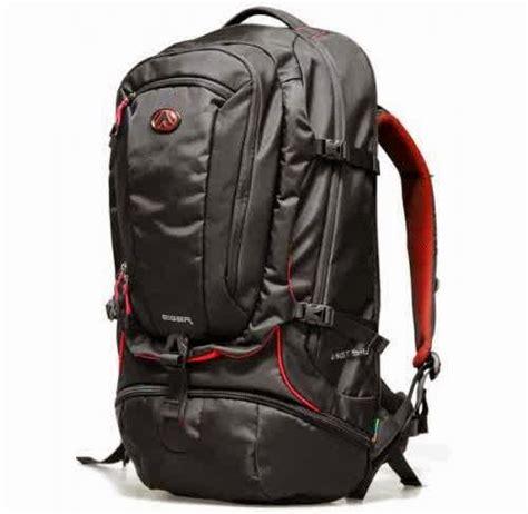Tenda Eiger 1 eiger lavost 5 1 rucksacks eiger adventure