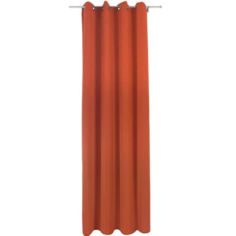 vorhang verdunkelung thermo vorhang 140x240 cm 214 senschal verdunkelung gardine