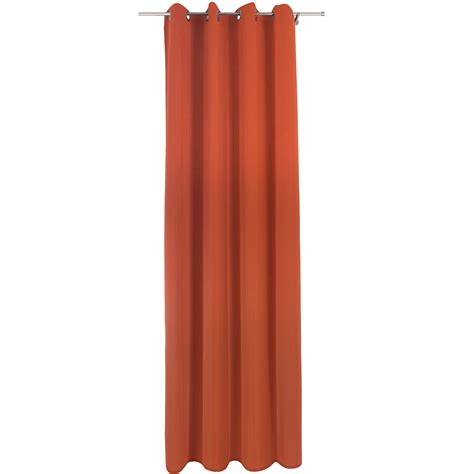 gardinen verdunkelung gardinen deko 187 gardinen verdunkelung thermo gardinen