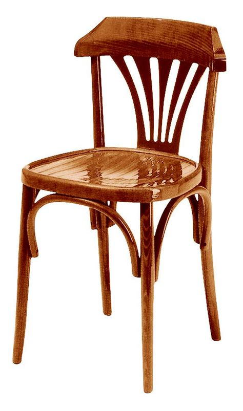 negozi sedie roma negozi sedie sedie sedie e tavoli vendita
