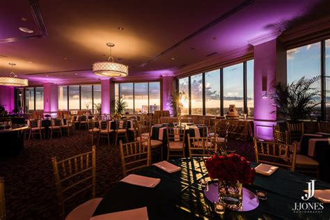 Wedding Venues Greenville Sc by The Commerce Club Greenville Sc Wedding Venue
