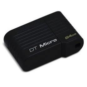 Kingston Datatraveler Se9 Dtse9h 64g Special Edition 64gb Silver T2075 strontium nitro plus nano usb 3 0 flash drive 32gb