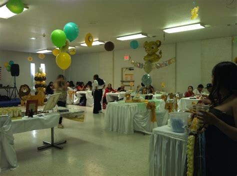 simba baby shower ideas simba baby shower decorations baby shower