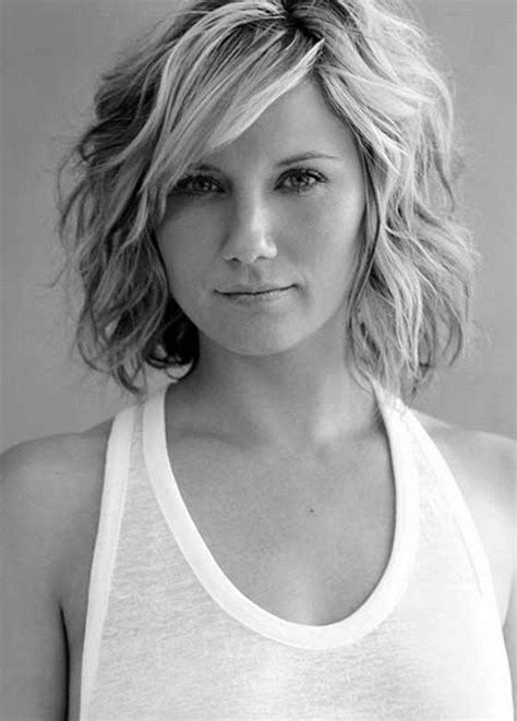 images of haircuts with bangs that cover the forehead best 20 bob hairstyles with bangs ideas on pinterest