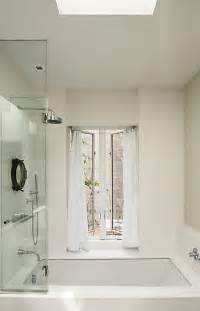tub shower combo bathrooms